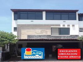 Foto de rancho en venta en circuito san gabriel , gran hacienda, celaya, guanajuato, 19828708 No. 01