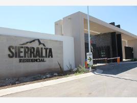 Foto de terreno habitacional en venta en circuito sierralta , privadas la torre, saltillo, coahuila de zaragoza, 0 No. 01