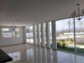 Foto de casa en venta en circuito tahona sur 7401, residencial pulgas pandas norte, aguascalientes, aguascalientes, 0 No. 01