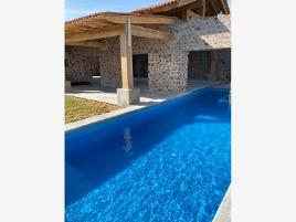 Foto de terreno habitacional en venta en circuito universiades 2000, zakia, el marqués, querétaro, 0 No. 01