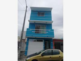 Foto de casa en venta en circuito urano centro 25, puente moreno, medellín, veracruz de ignacio de la llave, 0 No. 01