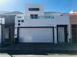 Foto de casa en venta en circuito valle de la cordillera 2700, valle alto, culiacán, sinaloa, 0 No. 01