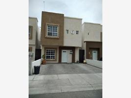 Foto de casa en venta en circuito valle sabinar 10101, valle escondido, chihuahua, chihuahua, 0 No. 01