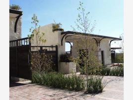 Foto de terreno habitacional en venta en circuito. villa carolina 150, fraccionamiento lomas del refugio, león, guanajuato, 0 No. 01