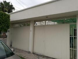Foto de casa en venta en circuito villas del pueblecito 412, villas reales, celaya, guanajuato, 0 No. 01