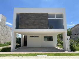 Foto de casa en venta en circuito viñedos 271, san isidro, san juan del río, querétaro, 0 No. 01