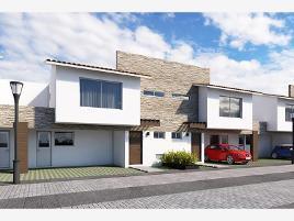Foto de casa en renta en ciruelos 1301, la magdalena, san mateo atenco, méxico, 0 No. 01