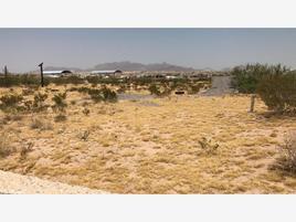Foto de terreno habitacional en venta en ciruelos 627, granjas santa elena, juárez, chihuahua, 0 No. 01