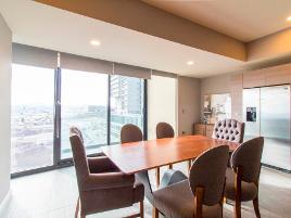 Foto de departamento en renta en citadela - metro lofts - d1 5900 , saucito, chihuahua, chihuahua, 0 No. 01