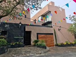 Foto de casa en venta en citilcun 35, héroes de padierna, tlalpan, df / cdmx, 0 No. 01