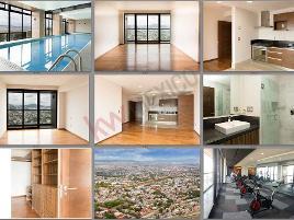 Foto de departamento en venta en cityview primera privada del marques 600, la purísima, querétaro, querétaro, 0 No. 01