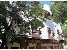 Foto de edificio en venta en  , ciudad chemuyil, tulum, quintana roo, 0 No. 01