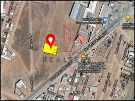 Foto de terreno habitacional en venta en  , ciudad cuauhtémoc centro, cuauhtémoc, chihuahua, 20676145 No. 01