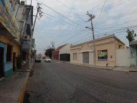 Foto de local en venta en  , ciudad del carmen centro, carmen, campeche, 11577041 No. 01