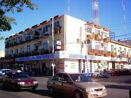 Foto de edificio en venta en . , ciudad del carmen centro, carmen, campeche, 14109334 No. 01