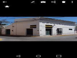 Foto de local en venta en . , ciudad del carmen centro, carmen, campeche, 14109338 No. 01