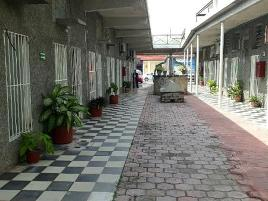 Foto de local en renta en  , ciudad del carmen centro, carmen, campeche, 0 No. 01