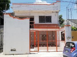 Foto de oficina en renta en  , ciudad del carmen centro, carmen, campeche, 0 No. 01