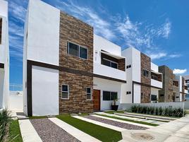 Foto de casa en renta en  , ciudad del cielo, la paz, baja california sur, 0 No. 01