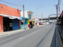 Foto de bodega en renta en  , ciudad guadalupe centro, guadalupe, nuevo león, 20188737 No. 01