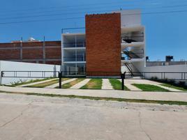 Foto de departamento en venta en ciudad hidalgo , ciudad hidalgo centro, hidalgo, michoacán de ocampo, 0 No. 01