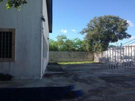 Foto de bodega en venta en ciudad industrial atras del aeropuerto, industrial, mérida, yucatán, 4730322 No. 01