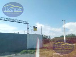 Foto de terreno habitacional en renta en  , ciudad industrial, león, guanajuato, 15542367 No. 01