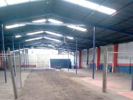 Foto de nave industrial en renta en  , ciudad industrial, morelia, michoacán de ocampo, 19000626 No. 01