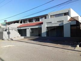 Foto de edificio en renta en  , ciudad industrial, tijuana, baja california, 14353854 No. 01