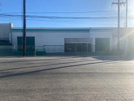 Foto de nave industrial en renta en  , ciudad industrial, tijuana, baja california, 0 No. 01