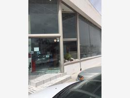 Foto de oficina en venta en  , ciudad industrial, torreón, coahuila de zaragoza, 0 No. 01