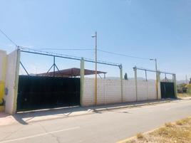 Foto de terreno comercial en venta en  , ciudad juárez, lerdo, durango, 0 No. 01