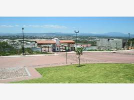 Foto de terreno habitacional en venta en ciudad maderas 265, el sabino, apaseo el alto, guanajuato, 0 No. 01