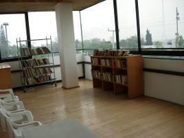 Foto de oficina en renta en  , ciudad satélite, juárez, chihuahua, 0 No. 01
