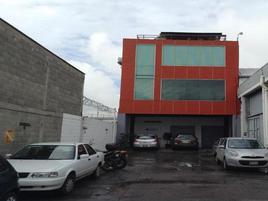 Foto de bodega en venta en  , civac, jiutepec, morelos, 0 No. 01