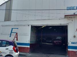 Foto de nave industrial en venta en  , civac, jiutepec, morelos, 7962715 No. 01