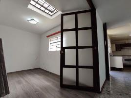 Foto de casa en renta en claudio arcienega 9, mixcoac, benito juárez, df / cdmx, 0 No. 01