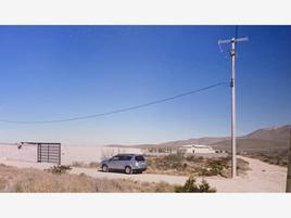 Foto de terreno habitacional en venta en clavel 500, el refugio, arteaga, coahuila de zaragoza, 0 No. 01