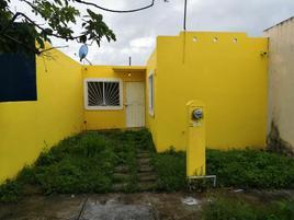 Foto de casa en venta en clavel 9-a, puente moreno, medellín, veracruz de ignacio de la llave, 15994555 No. 01