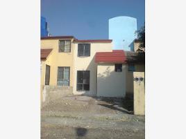 Foto de casa en venta en claveles 10, villas de xochitepec, xochitepec, morelos, 0 No. 01