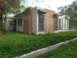 Foto de casa en venta en claveles 32, jardín, matamoros, tamaulipas, 0 No. 01