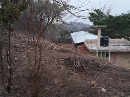 Foto de terreno comercial en venta en  , club de golf campestre, tuxtla gutiérrez, chiapas, 14068405 No. 01