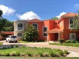 Foto de casa en renta en  , club de golf la ceiba, mérida, yucatán, 0 No. 03