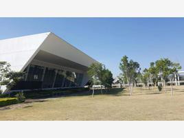 Foto de nave industrial en renta en club de golf santa fe , club de golf santa fe, xochitepec, morelos, 13261542 No. 01