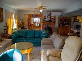 Foto de rancho en renta en club de leones 1 , la gloria, tijuana, baja california, 10579154 No. 05