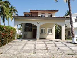Foto de casa en renta en  , club santiago, manzanillo, colima, 15121566 No. 01