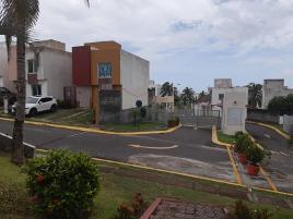 Foto de casa en renta en clúster 7 200, banus, alvarado, veracruz de ignacio de la llave, 0 No. 01