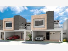 Foto de casa en venta en cluster 8 8, el carmen, nacajuca, tabasco, 0 No. 01
