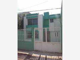 Foto de casa en venta en coacalco 40, izcalli cuauhtémoc v, metepec, méxico, 0 No. 01