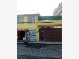 Foto de oficina en venta en cocodrilo 66, los olivos, tláhuac, df / cdmx, 0 No. 01